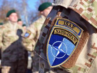 Poslanci aktualizovali vojenské zastúpenie Slovenska v NATO