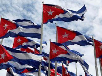 Kuba predloží OSN rezolúciu za zrušenie amerického embarga
