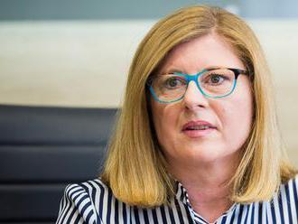 Matečná: Dvojaká kvalita v EÚ existuje, spotrebiteľ nechce byť klamaný