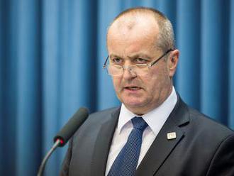 Minister obrany Gajdoš rokoval s tureckou veľvyslankyňou Ügdülovou