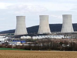Rakúsko zvažuje žalobu v súvislosti s rozširovaním maďarskej jadrovej elektrárne Paks