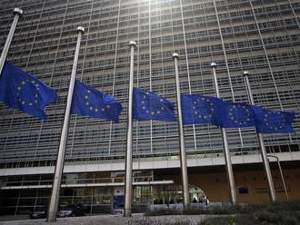 Krajiny EÚ sa zaviazali prijať ďalších 25-tisíc migrantov z Afriky a Blízkeho východu