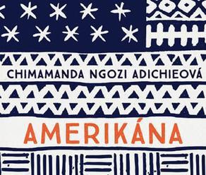 Rasa je v Amerike stále problém, odkazuje nigérijská Amerikána