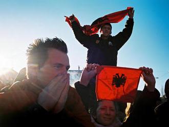 Katalánsko, Kosovo, Krym: paralely, ktoré neobstoja