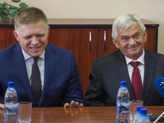Jahnátka už bola pozrieť delegácia z Komisie, čochvíľa musí navrhnúť nové ceny