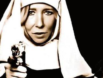 Od punku k džihádu. Britku, čo verbovala ženy pre Daíš, zabil v Sýrii americký dron