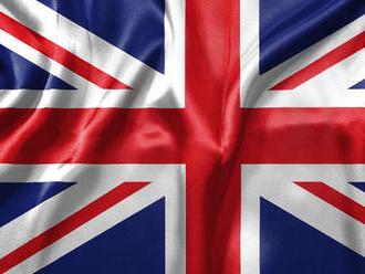 Britský humor a slušnosť
