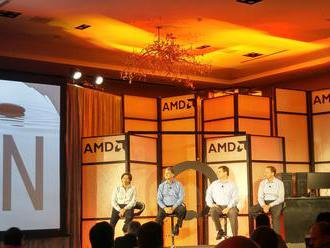 Earnings Outlook: AMD earnings: New products and crypto related sales are key to quarter