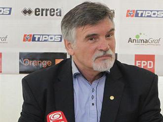 Halanda: Svetový volejbal mení tvár. Osoh bude mať i slovenský
