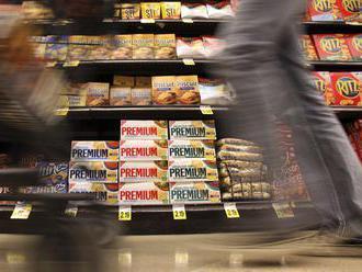 Fico prezradil, čo očakáva od summitu o dvojakej kvalite potravín