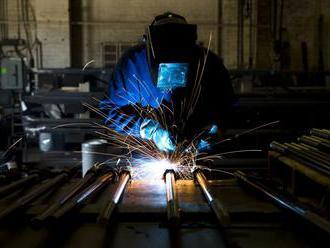 Detve svitá na lepšie časy, Belgičania tam chcú postaviť fabriku