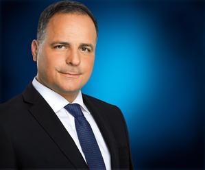 ROZHOVOR Sulíkov kandidát na bratislavského župana Droba: Ked vyhram, odchadzam z parlamentu