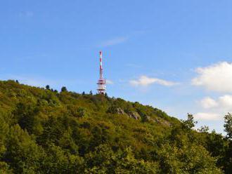 Chorváti spustili digitálne rozhlasové vysielanie v štandarde DAB