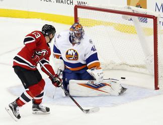 NHL: Edmonton vymenil J. Jokinena do Los Angeles za Cammalleriho