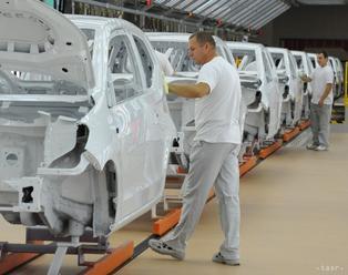 Volkswagen zaplatí americkému štátu New Jersey 69 miliónov dolárov