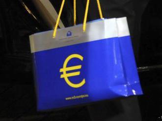 O dotáciu z Bratislavského kraja možno žiadať do 18. decembra