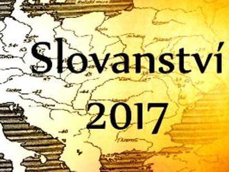 Vo Vsetíne sa uskutočnila medzinárodná odborná konferencia Slovanstvo 2017 za významnej účasti slove
