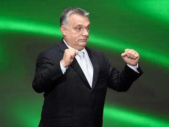 Nový program amerického ministerstva zahraničných vecí si vzal na mušku maďarské médiá