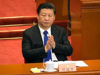 Čína vysiela do Severnej Kórey osobitného vyslanca