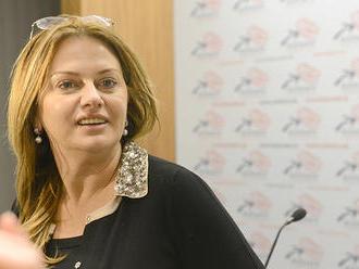 Beňová: Zvyšujúca sa nerovnosť je jednou z príčin nárastu frustrácie v spoločnosti