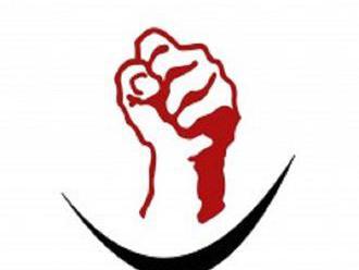 Strana Vzdor usporiada antikapitalistickú demonštráciu