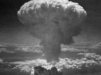 Dvojitý agent KGB: Ruská rozviedka musí zachrániť svet pred nukleárnym peklom