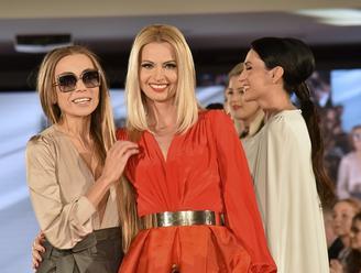 Bývalá hviezda Markízy Mariana Ďurianová mieri do RTVS?