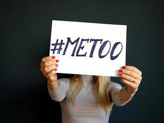 Český sociológ: Potrebujeme viac sexuálneho obťažovania, nie menej