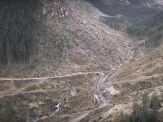 Štátna moc nás pripravuje o lesy, hovoria v kampani Cibulková, Vinczeová či Kronerová