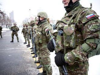 Spoločná obrana Únie môže byť užitočným doplnkom NATO, ale aj potešením pre Moskvu