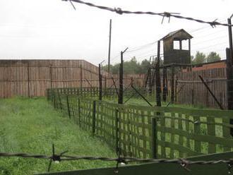 Ruské archívy stále taja československé obete gulagov