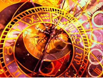 Horoskopy podle tarotu od 20. 11. do 26. 11. 2017: Pozor na hádky! Přinesly by ti jen komplikace