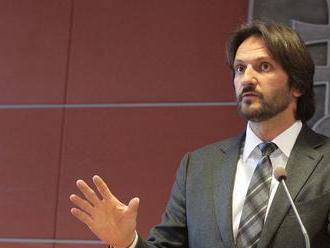 Kaliňák: Je potrebné zachovať slobodu, ktorú predstavuje schengen
