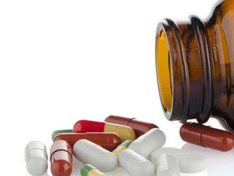 Spotreba antibiotík rastie u ľudí, aj u hospodárskych zvierat, upozorňuje S.O.S.