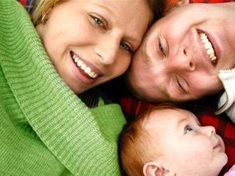 Bratislava je 65. najlepším mestom na život pre rodiny. Rebríčku kraľuje Kodaň