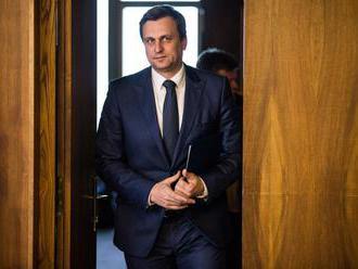 Danko ako prvý Slovák vystúpi v ruskej Štátnej dume