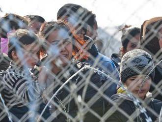 Eurokomisia zažalovala Česko, Maďarsko a Poľsko kvôli utečencom