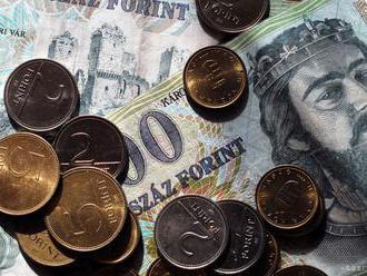 V Maďarsku funguje iba pár online platforiem kolektívneho financovania