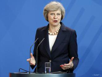 EK dala Británii termín na dohodu o podmienkach brexitu do nedele