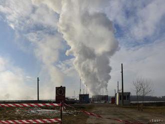 General Electric zruší 12.000 pracovných miest v energetike
