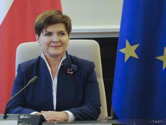 Viac by o rekonštrukcii poľskej vlády mohlo byť známe vo štvrtok večer