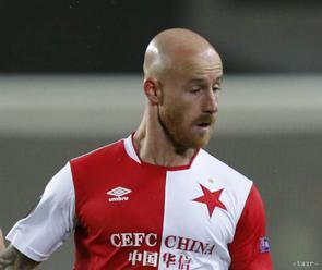 EURÓPSKA LIGA: Kodaň s Vavrom a Gregušom do 16-finále, Slavia končí