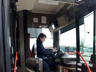 Tieto nové autobusové spojenia pribudnú na Orave a Liptove