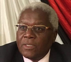 Exministra financií Zimbabwe a Mugabeho spojenca prepustili na kauciu