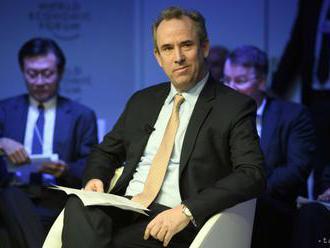 Bývalého riaditeľa LafargeHolcim obvinili z financovania terorizmu