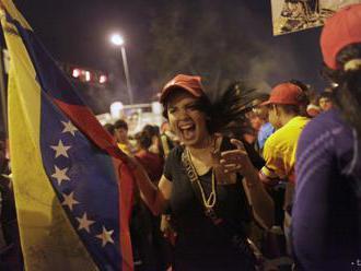 Venezuela smeruje k hyperinflácii až 2000 %