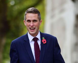 Williamson: Briti, ktorí sa pripojili k IS, by mali byť vypátraní a zabití
