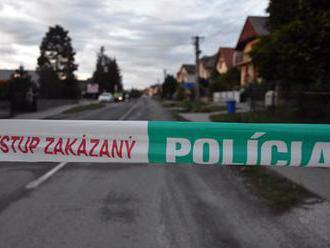Z vojenského skladu pri Trenčíne zmizli aj odpaľovacie zariadenia