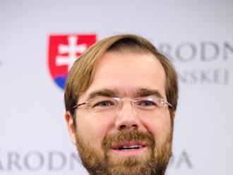 OĽaNO vyzýva Andreja Kisku, aby do NR SR vrátil zákon o doplnkových ordinačných hodinách
