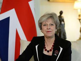 Európska komisia dala Británii termín na dohodu o podmienkach brexitu do nedele